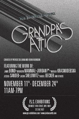 PJS_Grandpas_Attic-Evite.jpg