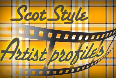 artist_profiles